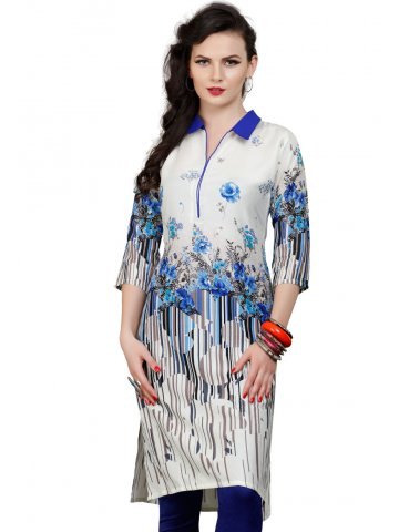 https://static.cilory.com/195608-thickbox_default/senses-off-white-blue-printed-viscose-kurti.jpg