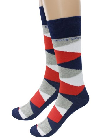 https://static6.cilory.com/195896-thickbox_default/monte-carlo-men-s-socks.jpg