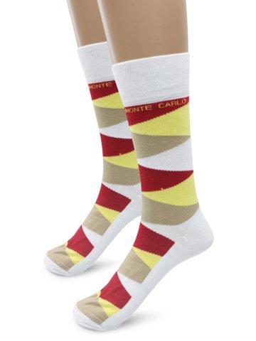 https://static9.cilory.com/195899-thickbox_default/monte-carlo-men-s-socks.jpg