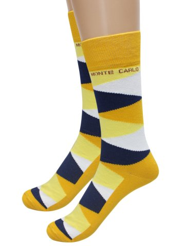 https://static1.cilory.com/195902-thickbox_default/monte-carlo-men-s-socks.jpg
