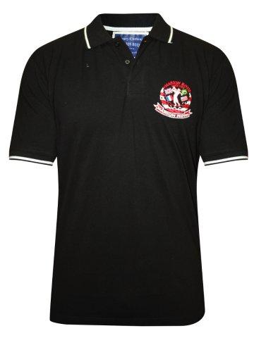 https://static9.cilory.com/196416-thickbox_default/marion-roth-black-polo-t-shirt.jpg