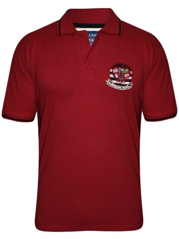https://static3.cilory.com/196438-thickbox_default/marion-roth-red-polo-t-shirt.jpg