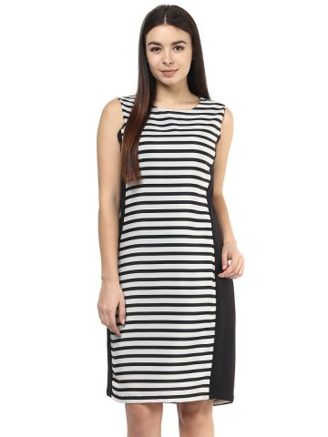 https://static9.cilory.com/196440-thickbox_default/color-cocktail-black-white-dress.jpg