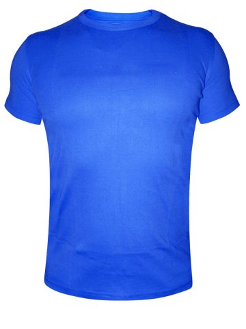https://static7.cilory.com/196688-thickbox_default/tsx-plain-round-neck-t-shirt.jpg