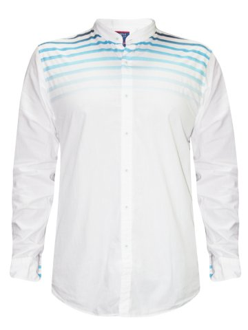 https://static6.cilory.com/196892-thickbox_default/turtle-white-casual-stripes-shirt.jpg