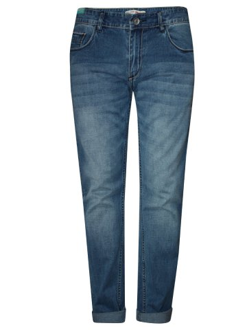 https://static4.cilory.com/197067-thickbox_default/monte-carlo-blue-skinny-stretch-jeans.jpg