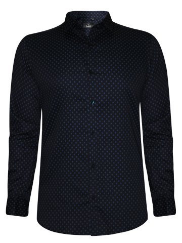 https://static2.cilory.com/197276-thickbox_default/feelit-navy-casual-printed-shirt.jpg