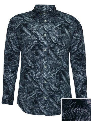https://d38jde2cfwaolo.cloudfront.net/197356-thickbox_default/feelit-navy-casual-printed-shirt.jpg