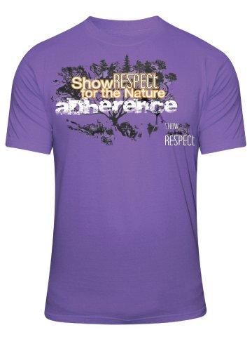 https://static2.cilory.com/197946-thickbox_default/guerrilla-men-printed-purple-t-shirt.jpg