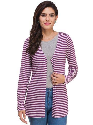 https://static7.cilory.com/198761-thickbox_default/rigo-purple-and-white-striped-shrug.jpg