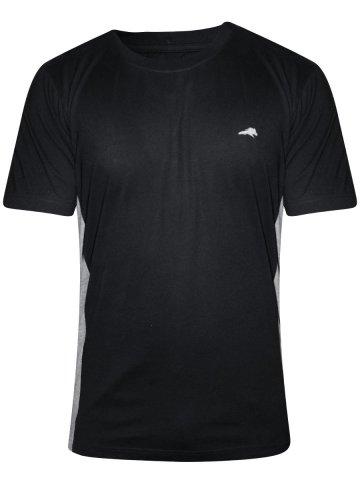 https://d38jde2cfwaolo.cloudfront.net/199139-thickbox_default/jimmy-black-round-neck-t-shirt.jpg