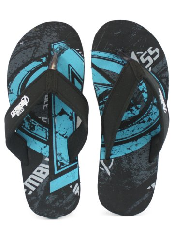 https://static.cilory.com/199375-thickbox_default/virtis-black-blue-men-s-flip-flops.jpg