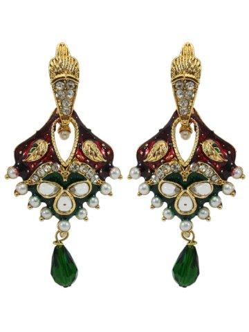 https://static2.cilory.com/200081-thickbox_default/ethnic-polki-work-earrings.jpg
