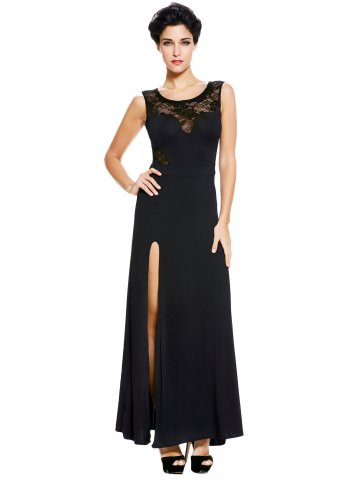 https://static9.cilory.com/200357-thickbox_default/black-sweetheart-lace-splice-party-maxi-evening-dress.jpg
