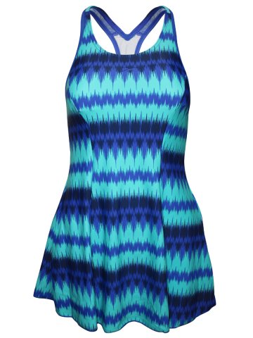 https://static.cilory.com/201353-thickbox_default/speedo-racerback-swim-dress-with-contrast-boyleg.jpg