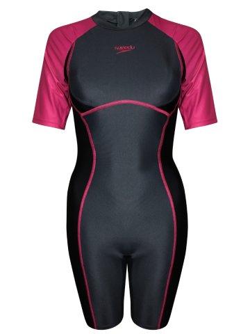 https://static3.cilory.com/201364-thickbox_default/speedo-essential-spliced-kneesuit.jpg