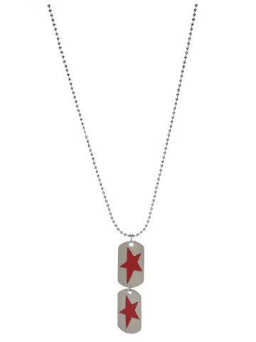 https://static3.cilory.com/201370-thickbox_default/archies-men-pendant.jpg