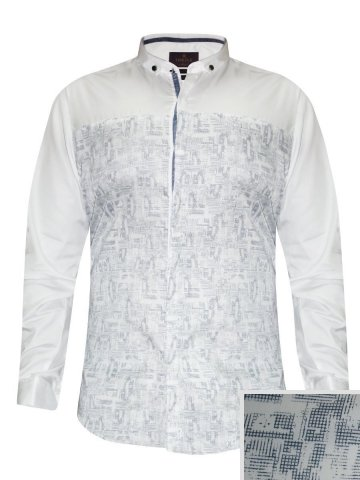https://static8.cilory.com/202404-thickbox_default/turtle-white-casual-printed-shirt.jpg