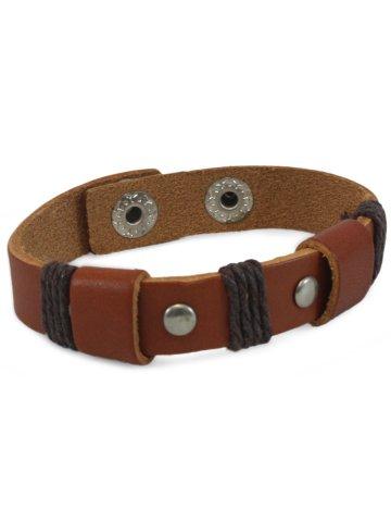 https://static5.cilory.com/202821-thickbox_default/archies-men-s-bracelet.jpg