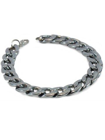 https://static4.cilory.com/202871-thickbox_default/archies-men-s-bracelet.jpg