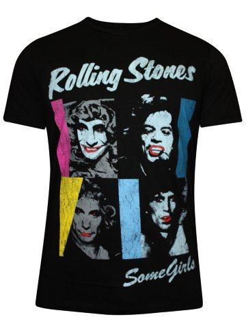 https://static8.cilory.com/203845-thickbox_default/the-rolling-stones-black-round-neck-t-shirt.jpg
