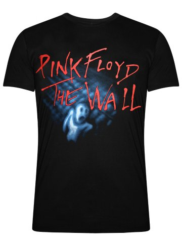 https://static3.cilory.com/203872-thickbox_default/pink-floyd-black-round-neck-t-shirt.jpg