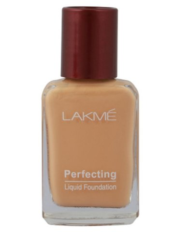 https://static9.cilory.com/204132-thickbox_default/lakme-perfecting-liquid-foundation.jpg