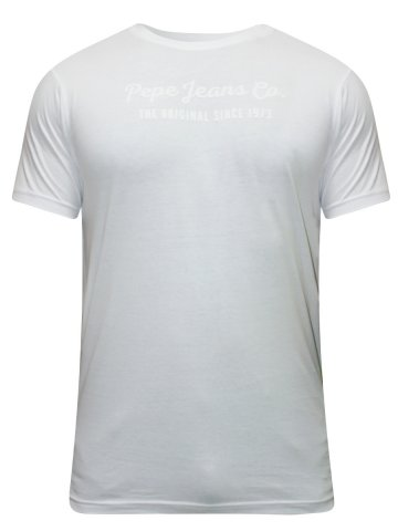 https://static5.cilory.com/204336-thickbox_default/pepe-jeans-white-round-neck-t-shirt.jpg