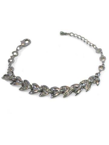 https://d38jde2cfwaolo.cloudfront.net/204608-thickbox_default/archies-womens-bracelet.jpg