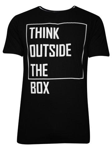 https://d38jde2cfwaolo.cloudfront.net/205698-thickbox_default/undercolors-of-benetton-black-round-neck-tee.jpg