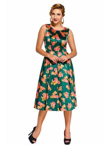 https://static1.cilory.com/206075-thickbox_default/green-digital-floral-vintage-swing-dress.jpg