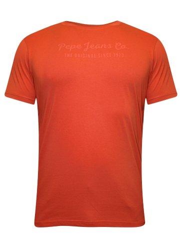 https://static9.cilory.com/206097-thickbox_default/pepe-jeans-orange-round-neck-t-shirt.jpg