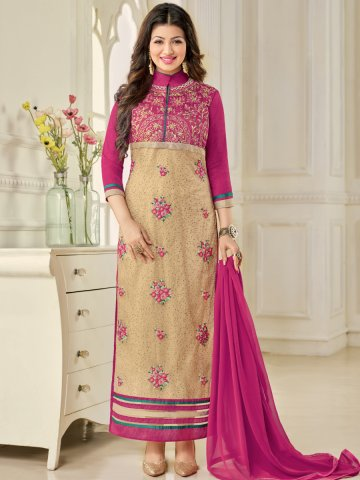 https://d38jde2cfwaolo.cloudfront.net/206320-thickbox_default/ayesha-pink-brown-embroidered-semi-stitched-suit.jpg