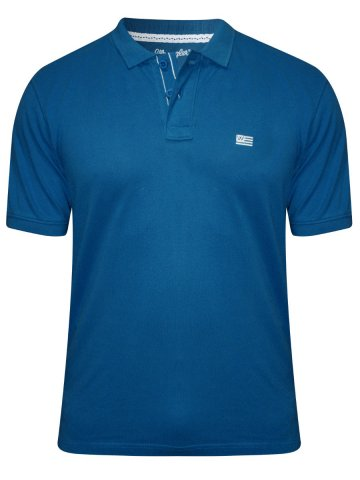 https://static.cilory.com/206357-thickbox_default/wrangler-royal-blue-polo-t-shirt.jpg
