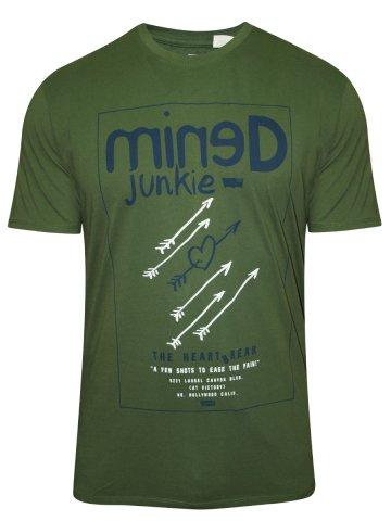 https://static3.cilory.com/206579-thickbox_default/levis-green-round-neck-t-shirt.jpg