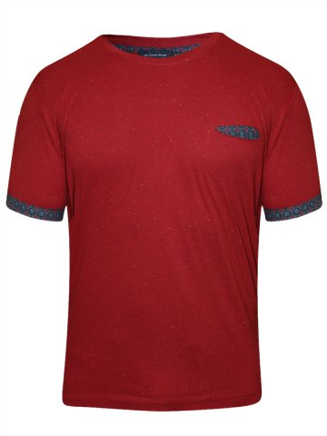 https://d38jde2cfwaolo.cloudfront.net/206651-thickbox_default/uni-style-images-maroon-round-neck-tee.jpg