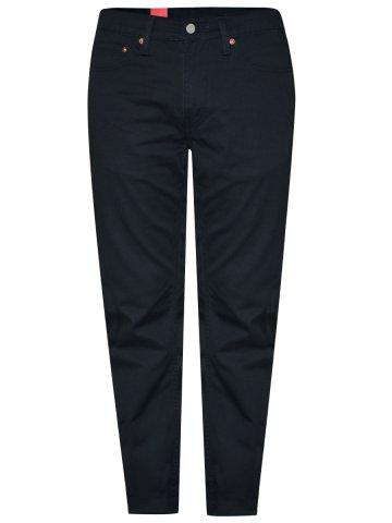 https://static6.cilory.com/207145-thickbox_default/levis-511-slim-straight-navy-jeans.jpg