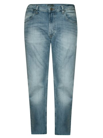 https://static3.cilory.com/207184-thickbox_default/lee-rodeo-light-blue-regular-stretch-jeans.jpg