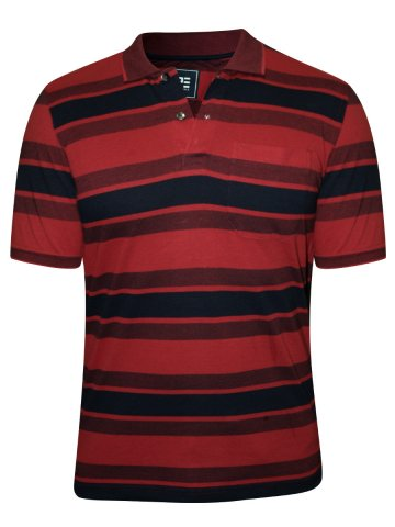 https://static4.cilory.com/207357-thickbox_default/peter-england-red-polo-pocket-t-shirt.jpg