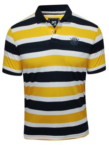 https://d38jde2cfwaolo.cloudfront.net/207420-thickbox_default/peter-england-yellow-polo-t-shirt.jpg