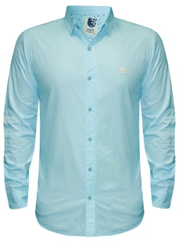 https://static5.cilory.com/207546-thickbox_default/spykar-sky-blue-casual-shirt.jpg