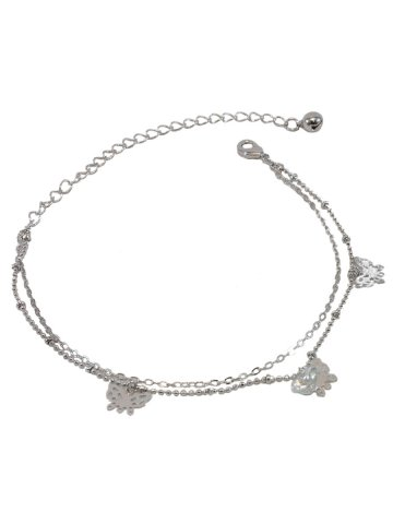 https://static3.cilory.com/207720-thickbox_default/archies-womens-beautiful-anklets.jpg