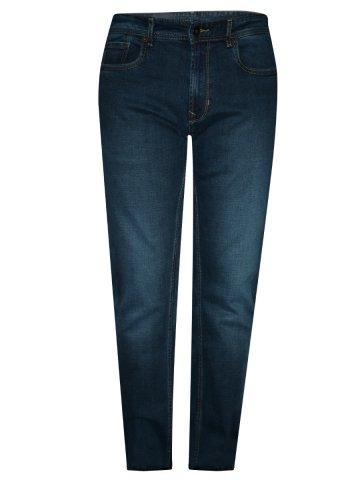 https://static2.cilory.com/208038-thickbox_default/peter-england-blue-slim-stretch-jeans.jpg