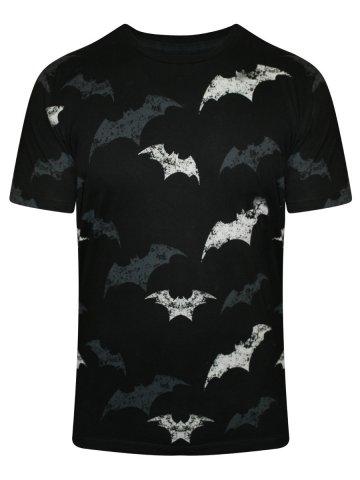 https://static9.cilory.com/208330-thickbox_default/batman-black-round-neck-t-shirt.jpg
