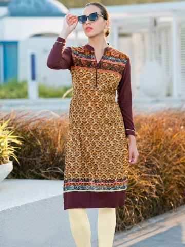 https://static6.cilory.com/208853-thickbox_default/drizzle-brown-cotton-printed-kurti.jpg