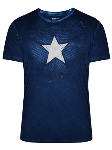 https://static2.cilory.com/209038-thickbox_default/civil-war-indigo-cold-pigme-crew-neck-half-sleeves-tee.jpg