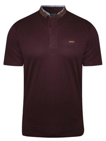 https://static8.cilory.com/209158-thickbox_default/arrow-wine-polo-t-shirt.jpg