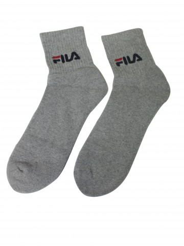 https://static1.cilory.com/20921-thickbox_default/fila-sports-ankle-grey-socks-.jpg