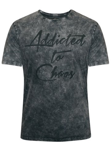 https://static.cilory.com/209328-thickbox_default/spykar-grey-round-neck-t-shirt.jpg