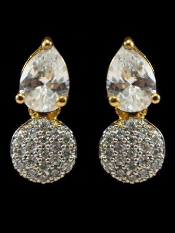 https://static8.cilory.com/209503-thickbox_default/american-diamond-earrings.jpg